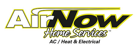 AirNow-logo-yellow-grays-without-bg (2)