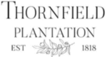 thornfield plantation.jpg