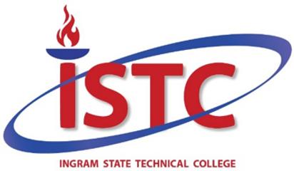 istc_logo.png