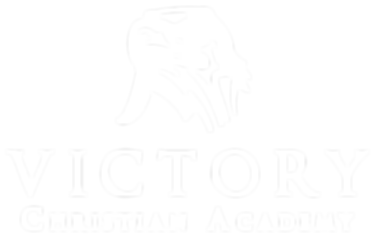 VCA-Logo-White-031.png