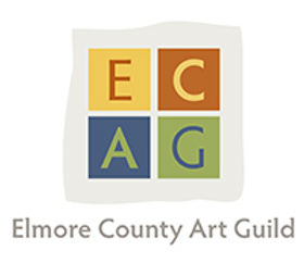 ECAG-Logo-Website.jpg