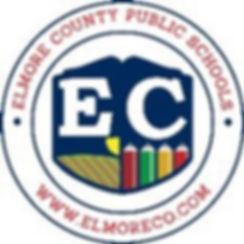 elmore school.jpg