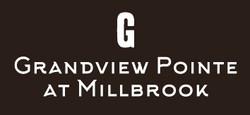Grandview-Pointe
