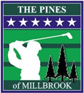 The_Pines_Golf_Club-logo (2015_07_31 16_