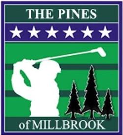 The_Pines_Golf_Club-logo (2015_07_31 16_