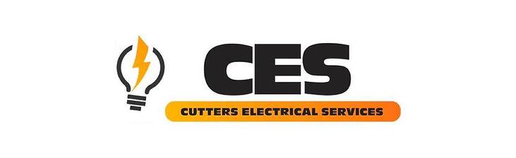 cutters electrical.jpg