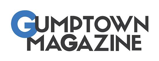 gumptown magazine.png