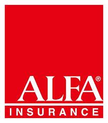 Alfa Insurance Logo (RGB-04).jpg