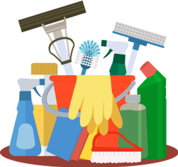 cleaning-supplies-clipart-23.png