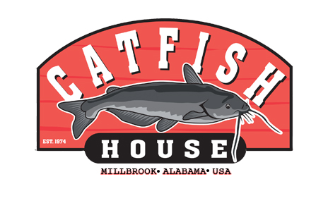 catfish house 2