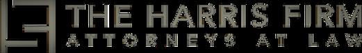 harris-logo (2).png