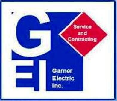 Garner (2015_07_31 16_43_28 UTC)