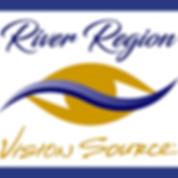 river region vision.png