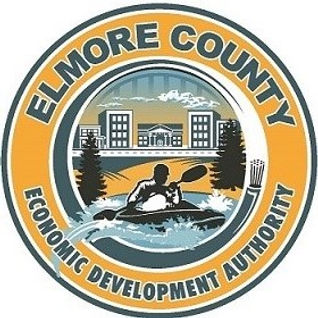 2020 elmore co. ecnomic devp.jpg
