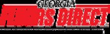 georgia-flooring-logo.png