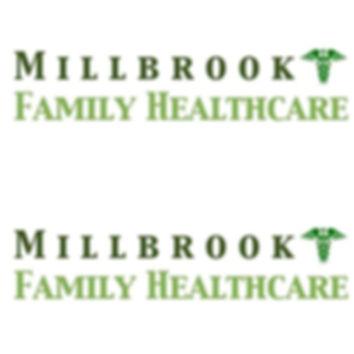 millbrook family healthcare.jpg