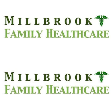 millbrook family healthcare.jpg