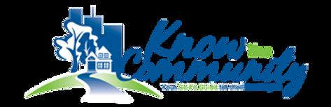 ktc-logo.png