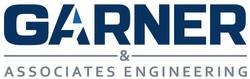 morgan garner Logo_JPEG_file