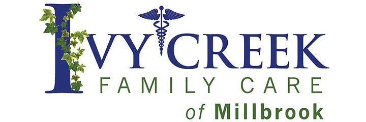 IvyCreek-FamilyCareofMillbrook-750x250.j