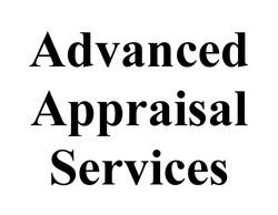 advanced%20app-page-001 (1)