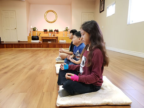 Children Meditaion.jpg