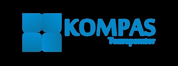 Kompas_logo (2)-01.png