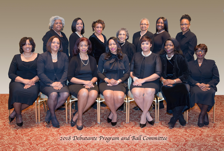 Deb Committee-2018.jpg