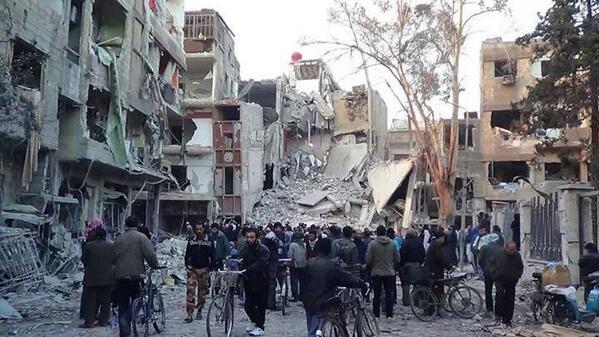 yarmouk_marcha