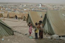 MSF126964-Iraq-2012-MSF