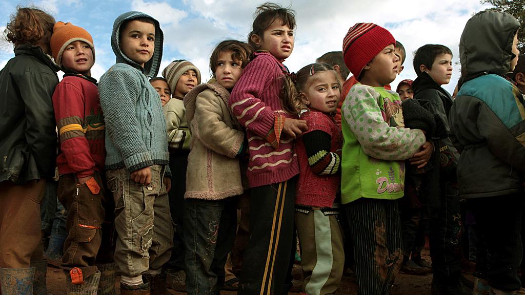 VIDEO_SYRIA_REFUGEE_372596a