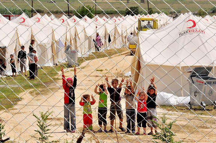 Syrian-refugee-children-f-023