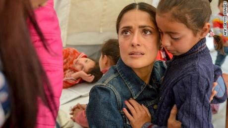 150512162730-salma-hayek-refugee-camp---s046828726-large-169