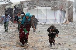 image.adapt.960.high.syria_refugees_snow_01a
