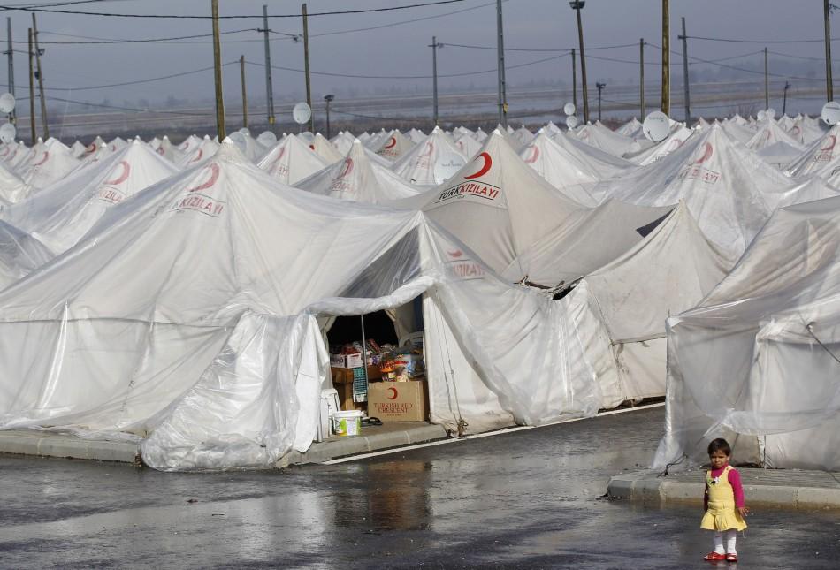 syrian-refugee-camp-turkey