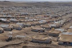 image camp