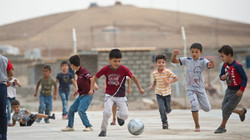 kawergosk-refugee-camp-iraq