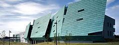 GMIT building.jpg