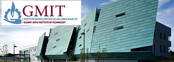GMIT building2.jpg