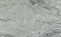 viscon white