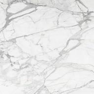 Italian Statuario Marble