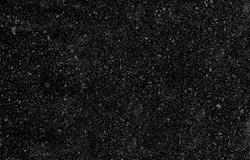 bangal black