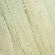 katni-marble