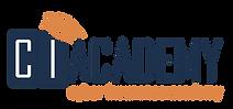 Logo final -05 Blue orange 2.png