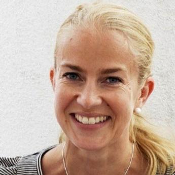 Wise Solutions Oy - Heidi Hatakka
