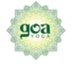 Goa Yoga_Web_FB Logo copy.jpg