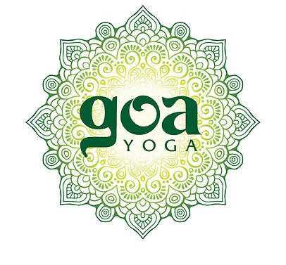 Goa Yoga_Web_FB Logo copy.jpg