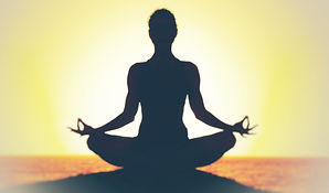 what is yoga-01.jpeg