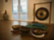 Singing bowls 1.jpg