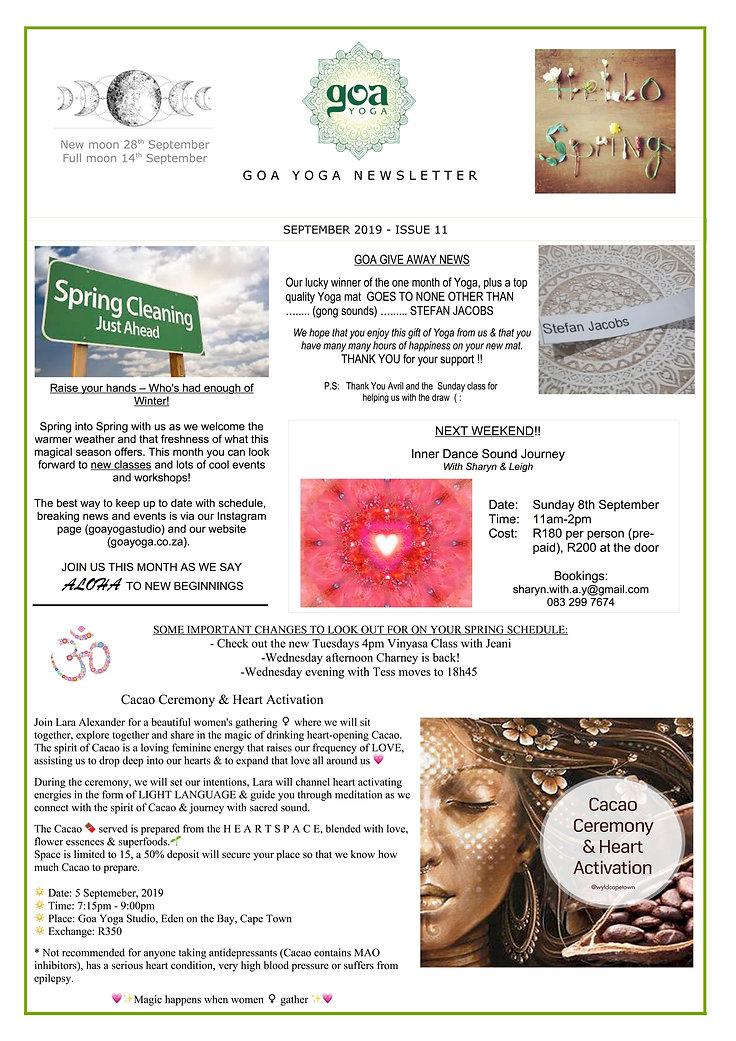 Newsletter Issue 11.jpg